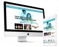 webs para empresas cantabria
