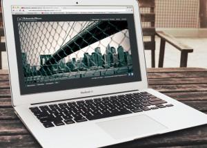 webs para empresas santander