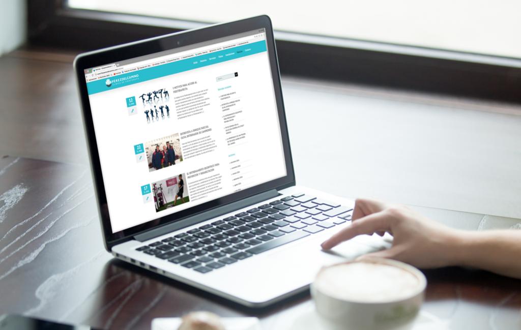 diseño web para negocios en cantanbria