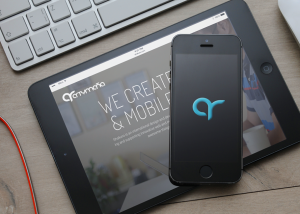 diseño web para moviles cantabria