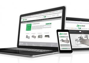 diseño web en santander para emprendedores