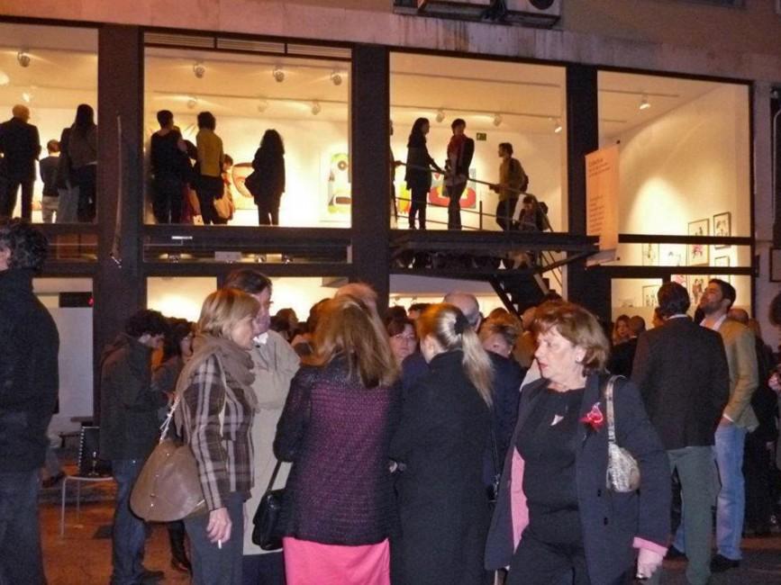 inauguracion-galeria-liebre