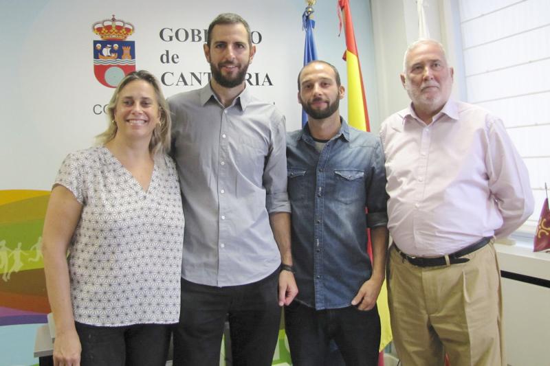eduardo-rivas-ganador-premio-fotoperiodismo-cantabria