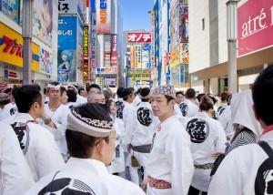 Tokioto_foto-1