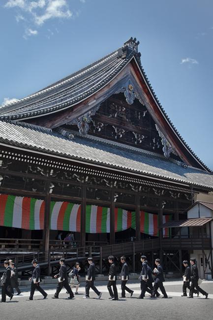 Tokioto_foto-15