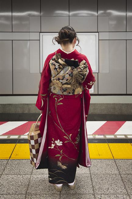Tokioto_foto-19
