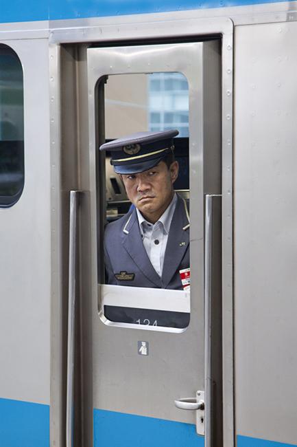Tokioto_foto-20
