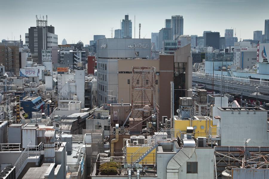Tokioto_foto-33