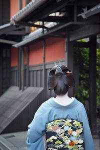 Tokioto_foto-4