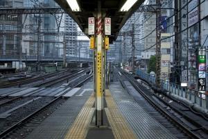 Tokioto_foto-43