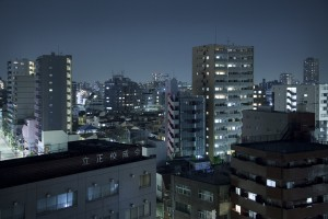 Tokioto_foto-46