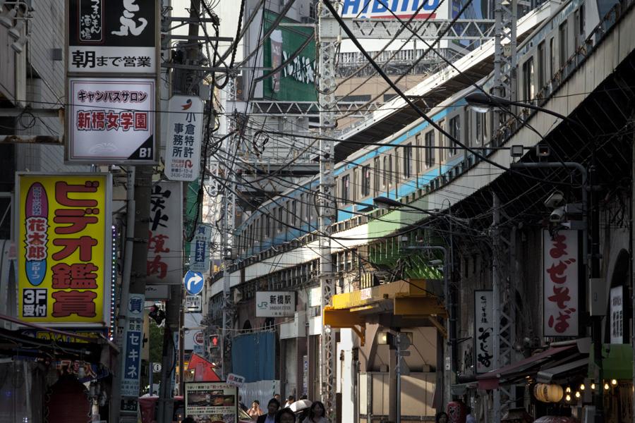 Tokioto_foto-5