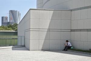 Tokioto_foto-58