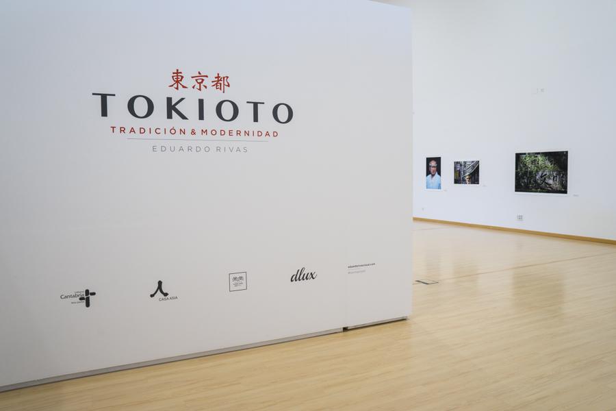 exposicion_Tokioto-1