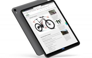 diseño y programmacion de tienda de bicis en cantabria