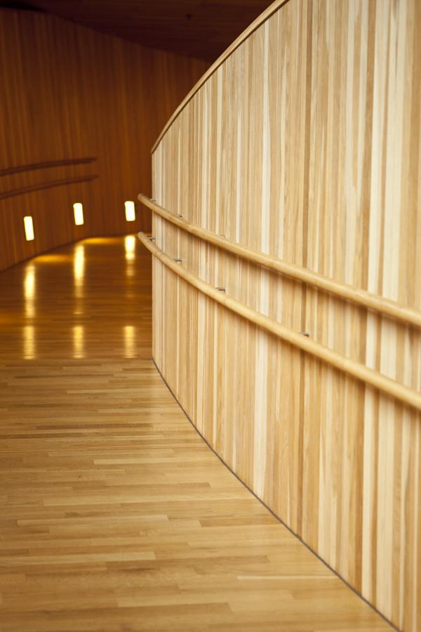 fotografo_interiorismo_arquitectura_