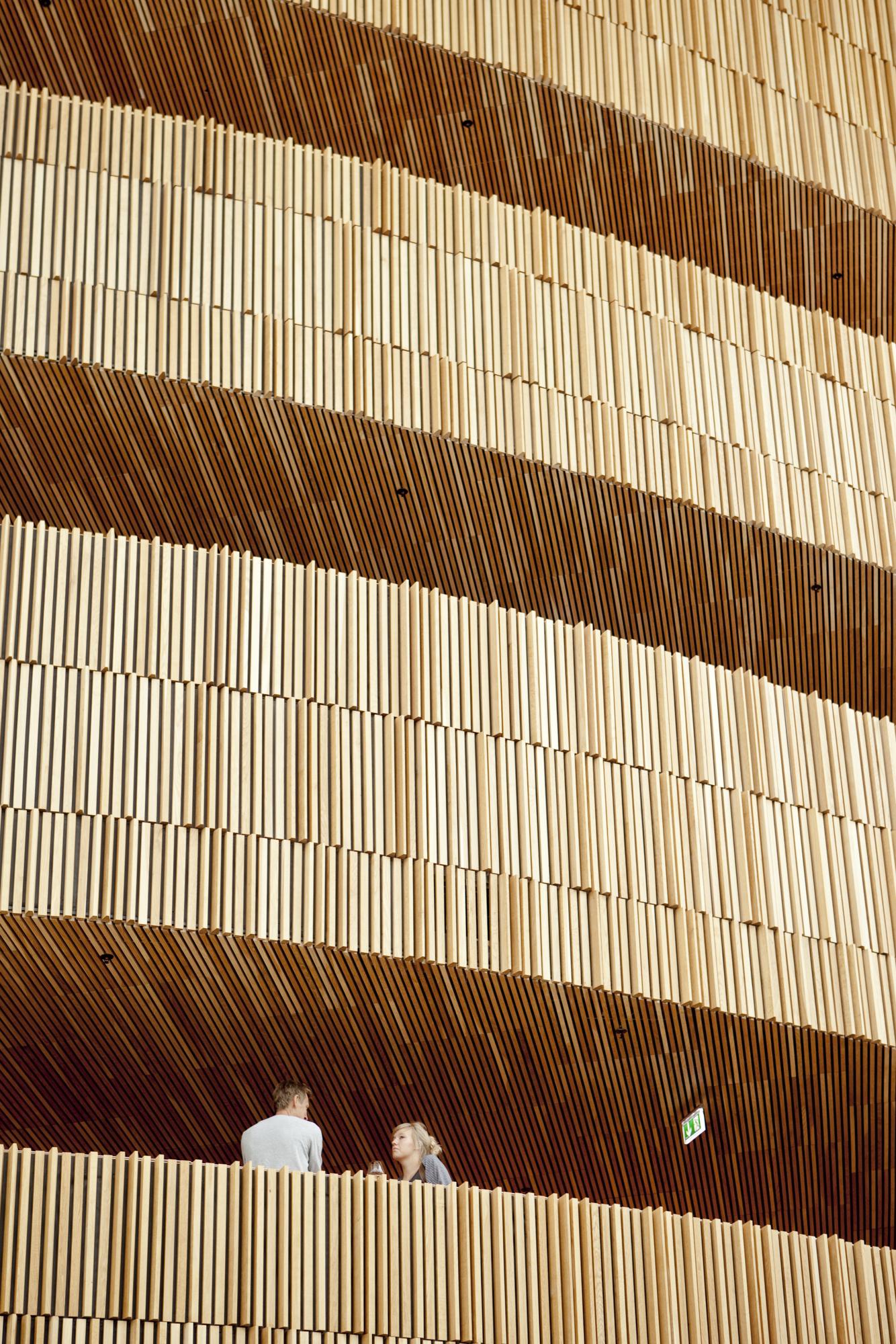 fotografo_interiorismo_arquitectura_Cantabria_10