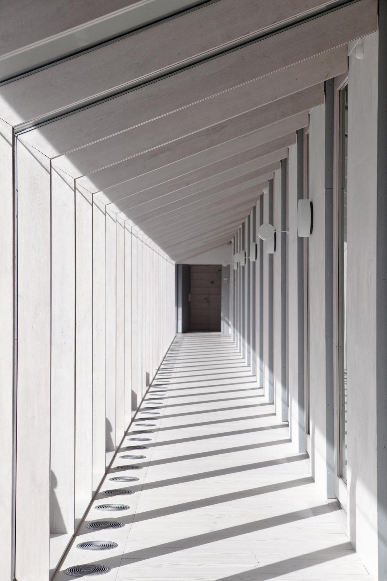 fotografo_interiorismo_arquitectura_Cantabria_14